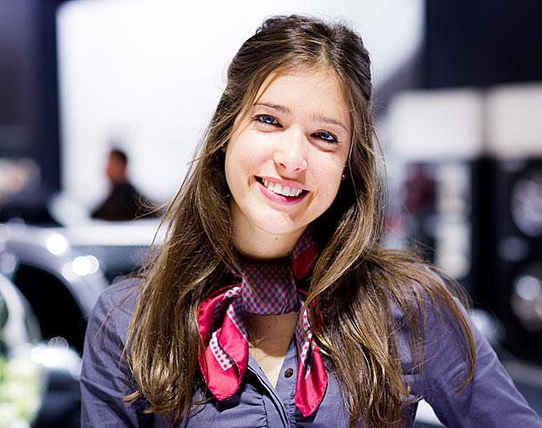 hostessa-usmiech1a